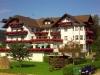 phoca_thumb_l_Hotel-5