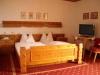 bramosen-hotel-zimmer
