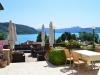 phoca_thumb_l_Hotel3-Blick-Terrassee