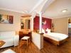 hotelzimmer winzer