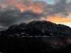 Winter-Morgenrot.fc_