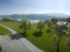 Kopie-von-Panorama2