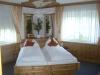 Pension Knoll - Doppelzimmer