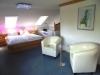 Pension Knoll - Ferienapartment/Suite