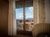 pension-seeblick_balkon