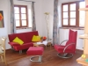 fewo-wohnzimmer