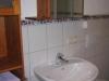 schmiedhaus-badezimmer