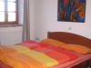 schmiedhaus-schlafzimmer