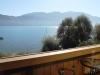 Ferienwohnungen mit Seeblick