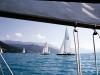 segeln-am-attersee