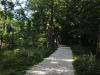 wanderroute hinweis 4