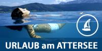 Urlaub am Attersee Banner (200x120)