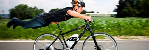ktm e bike attersee mobile urlaub salzkammergut