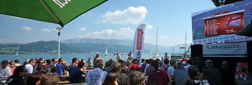 public viewing attersee fifa wm