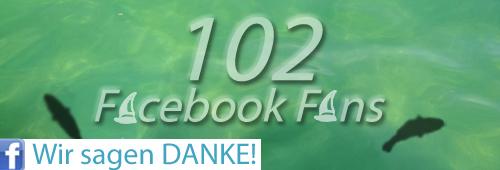 urlaub am attersee 102 facebook fans