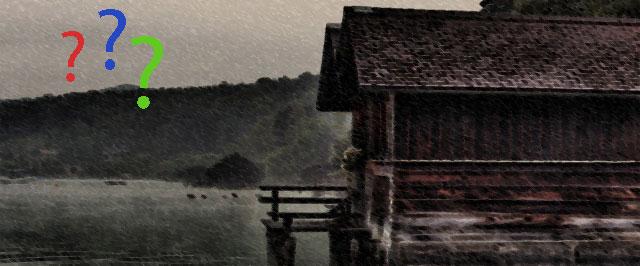 Attersee Schlechtwetter Programm - Ausflugsziele im Salzkammergut