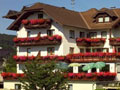 Golfhotel Alpenblick