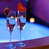 Hotel Winzer - Rendezvous Deluxe Angebot für Verliebte am Attersee