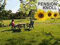 Pension Knoll Schörfling