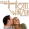 Hotel Winzer Total verknallt Pauschalangebot für 3 Nächte am Attersee