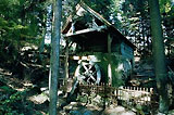 Reiserbauern Mühle