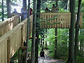 Naturerlebnispfad Wildholzweg