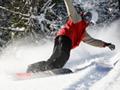Skigebiete, Pisten und Liftanlagen