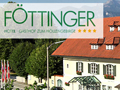 Hotel Föttinger