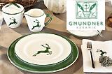 Ausflugsziel: Gmundner Keramik