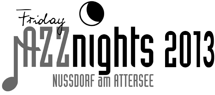 Jazz und Blues Konzert in der Jazz Night in Nußdorf am Att